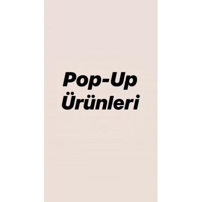 POP-UP:50 TL.
