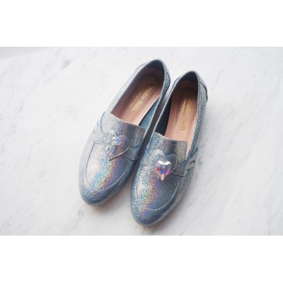 Loafer Hologram